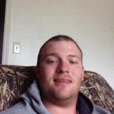 Baja King from Grand Ledge | Man | 34 years old | Aries
