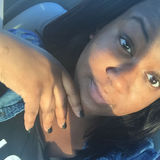 Msawesomeness from Grand Forks | Woman | 27 years old | Libra