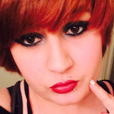 Amber from Kerrville   Woman   25 years old   Libra