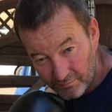Danpergm from Ipswich | Man | 45 years old | Aquarius