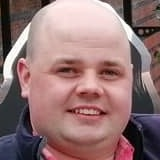 Sammo from Dewsbury | Man | 31 years old | Leo