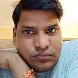 Nand from Hardoi | Man | 32 years old | Gemini