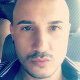 Patrickmaltese from Neath | Man | 40 years old | Libra