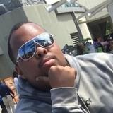 Jcooper from Redondo Beach | Man | 20 years old | Sagittarius