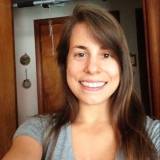 Jess from Norwalk | Woman | 29 years old | Capricorn