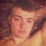 Anthonyyahoe from Brewerton   Man   25 years old   Scorpio