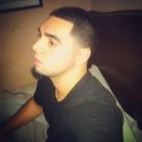Kik Me from Tamiami | Man | 26 years old | Aquarius