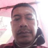 Suhartanaom from Sleman   Man   46 years old   Taurus