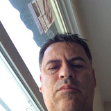 Roberto from Worcester | Man | 47 years old | Virgo