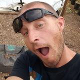 Unc from Petaluma | Man | 41 years old | Libra