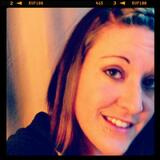 Cassie from Lake Havasu City   Woman   29 years old   Cancer