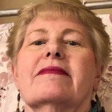 Queenofpembibs from Green Bay | Woman | 64 years old | Gemini