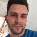 Greg from Crawley | Man | 28 years old | Taurus