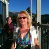 Sadie from Baxter Springs | Woman | 50 years old | Aquarius
