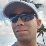Hiimdavid from Edgewater   Man   38 years old   Taurus