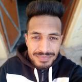 Talib from Dasua | Man | 24 years old | Leo
