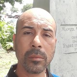 Frank from Aguadilla | Man | 47 years old | Gemini