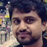 Pramodprithigagi from Bhadravati | Man | 34 years old | Leo