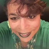 Giselle from Bellingham | Woman | 53 years old | Scorpio