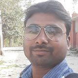 Ankit from Faizabad | Man | 32 years old | Pisces