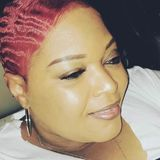 Cluv from Opelousas | Woman | 37 years old | Pisces