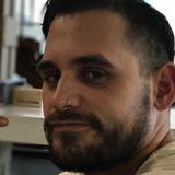 Makkk from Fuentes de Leon | Man | 30 years old | Capricorn