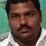 Sathish from Guntakal | Man | 31 years old | Capricorn