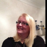 Sammy from South Shields | Woman | 25 years old | Aries