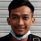 Wan from Kulim | Man | 26 years old | Pisces