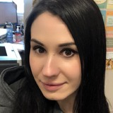 Lee from Edmonton | Woman | 32 years old | Capricorn