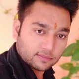 Radhay from Udhampur | Man | 29 years old | Aquarius