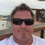 Captainkevo from Redlands   Man   54 years old   Scorpio