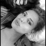 Tatjana from Cannes   Woman   26 years old   Capricorn