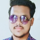 Babu from Bhanjanagar | Man | 20 years old | Cancer