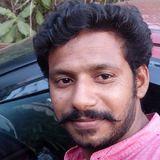 Rj from Sanquelim | Man | 32 years old | Virgo