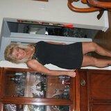 Vina from Bozeman   Woman   49 years old   Aquarius