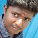 Deepu from Coimbatore | Man | 26 years old | Gemini