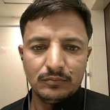 Javed from Abu Dhabi | Man | 33 years old | Capricorn