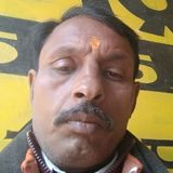 Rajabeta from Bahraich   Man   42 years old   Capricorn