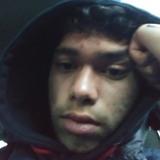 Daddio from Alexandria   Man   22 years old   Sagittarius