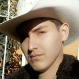 Yonathan from Eagle Pass | Man | 24 years old | Capricorn