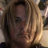 Kat from Halifax | Woman | 53 years old | Virgo