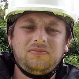 Herblotdom10R from Saint-Julien-les-Villas | Man | 29 years old | Cancer