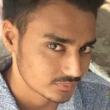 Jass from Qadian | Man | 20 years old | Sagittarius