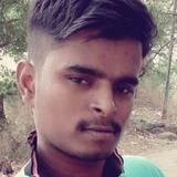 Suresh from Tiruvannamalai | Man | 25 years old | Aries