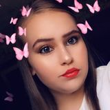 Libbyrose from Connellsville | Woman | 24 years old | Gemini
