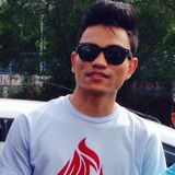 Aweymaxx from Kuala Terengganu | Man | 33 years old | Aquarius