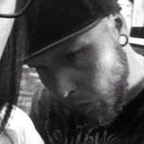 Lou from New Castle | Man | 36 years old | Aries