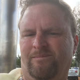 Aflahickbear from DeLand   Man   52 years old   Libra