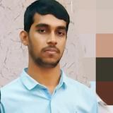 Venkat from Kolar | Man | 29 years old | Gemini